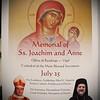 Ecumenical Vespers St. Anna 2014 (75).jpg