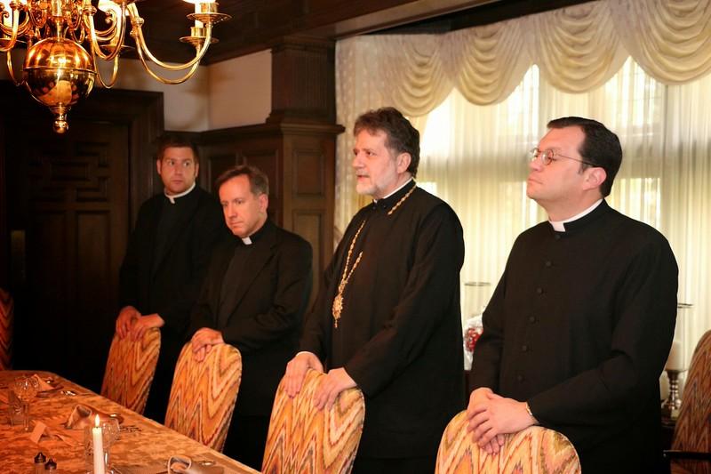 Ecumenical Vespers St. Anna 2014 (34).jpg