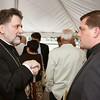 Ecumenical Vespers St. Anna 2014 (122).jpg