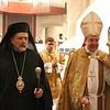 Ecumenical Vespers St. Anna 2014 (109).jpg