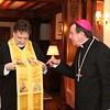 Ecumenical Vespers St. Anna 2014 (16).jpg