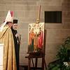 Ecumenical Vespers St. Anna 2014 (50).jpg