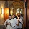 Ecumenical Vespers St. Anna 2014 (45).jpg