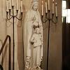 Ecumenical Vespers St. Anna 2014 (86).jpg
