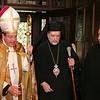 Ecumenical Vespers St. Anna 2014 (42).jpg