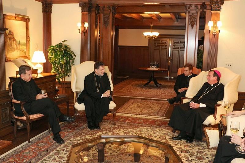 Ecumenical Vespers St. Anna 2014 (5).jpg