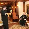 Ecumenical Vespers St. Anna 2014 (13).jpg