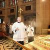 Ecumenical Vespers St. Anna 2014 (48).jpg