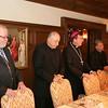 Ecumenical Vespers St. Anna 2014 (33).jpg