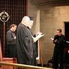 Ecumenical Vespers St. Anna 2014 (94).jpg