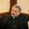 Ecumenical Vespers St. Anna 2014 (22).jpg