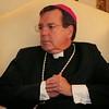 Ecumenical Vespers St. Anna 2014 (7).jpg