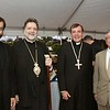Ecumenical Vespers St. Anna 2014 (135).jpg