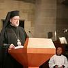 Ecumenical Vespers St. Anna 2014 (85).jpg