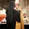 Ecumenical Vespers St. Anna 2014 (93).jpg