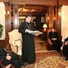 Ecumenical Vespers St. Anna 2014 (12).jpg