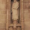 Ecumenical Vespers St. Anna 2014 (98).jpg