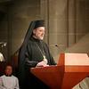 Ecumenical Vespers St. Anna 2014 (83).jpg