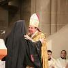 Ecumenical Vespers St. Anna 2014 (92).jpg