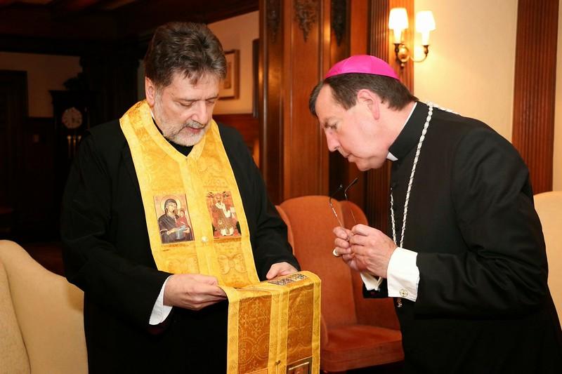 Ecumenical Vespers St. Anna 2014 (18).jpg