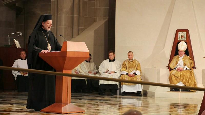 Ecumenical Vespers St. Anna 2014 (88).jpg