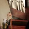 Ecumenical Vespers St. Anna 2014 (81).jpg