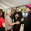 Ecumenical Vespers St. Anna 2014 (115).jpg