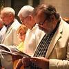 Ecumenical Vespers St. Anna 2014 (100).jpg