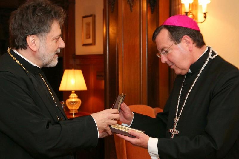 Ecumenical Vespers St. Anna 2014 (25).jpg