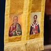 Ecumenical Vespers St. Anna 2014 (19).jpg