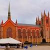 Ecumenical Vespers St. Anna 2014 (131)_stitch.jpg