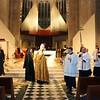 Ecumenical Vespers St. Anna 2014 (107).jpg