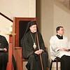 Ecumenical Vespers St. Anna 2014 (54).jpg