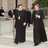 Ecumenical Vespers St. Anna 2014 (111).jpg