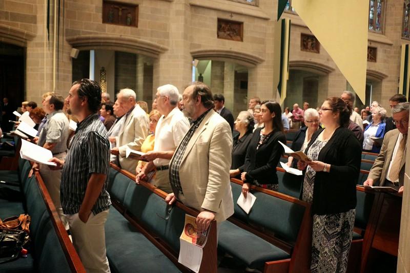 Ecumenical Vespers St. Anna 2014 (80).jpg