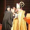 Ecumenical Vespers St. Anna 2014 (105).jpg