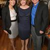5854 Tina Burgelman, Elizabeth Leep, Jim Oswald