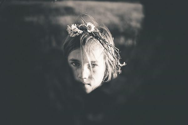 Ellie Violet_Web