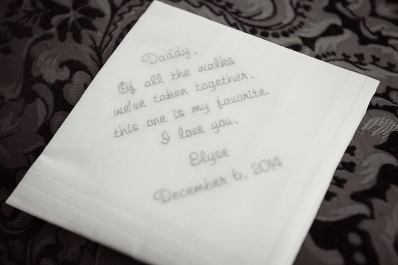 0201-Elyse Reynolds Don Sungkapan w0048