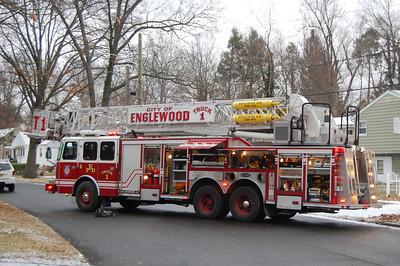 Englewood 1-2-14 CT (19)