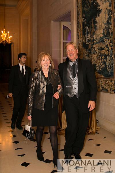 0046 Cheryl Jennings, Rick Pettibone