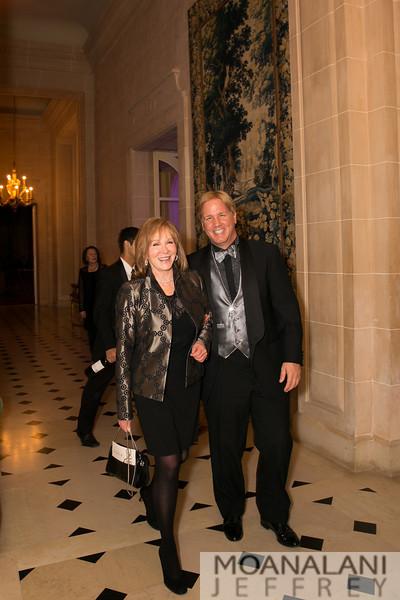 0047 Cheryl Jennings, Rick Pettibone