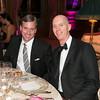 9849 Gary Nugent, F. Curt Kirschner