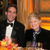 9834 Fred Levin, Linda Holbrook