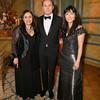 9390 Linda Kay Brown, Yann Leconte, Anna Yuan