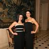 0044 Ana Lilia Soria, Susanna Buenrostro