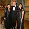 9393 Linda Kay Brown, Yann Leconte, Anna Yuan