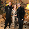 9358 Robin Sutherland, Jillian Manus, Michael Tilson Thomas