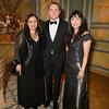 9391 Linda Kay Brown, Yann Leconte, Anna Yuan