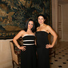0041 Ana Lilia Soria, Susanna Buenrostro